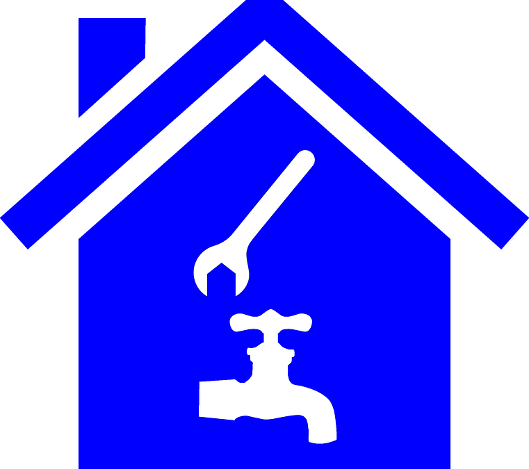 Services To Choose From – Lake Forest Plumbing