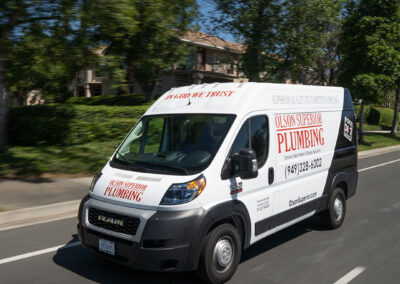 Plumber Near Me | Plumber | Orange County, CA | Emergency Plumber